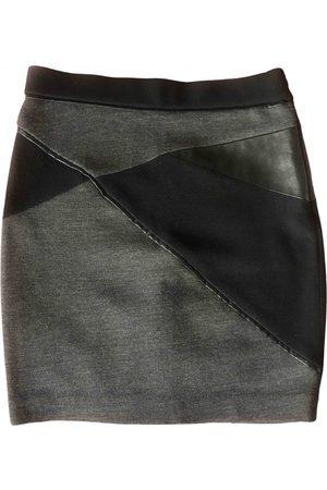 Maje \N Wool Skirt for Women