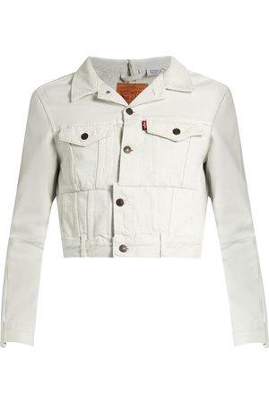 Vetements \N Denim - Jeans Jacket for Women