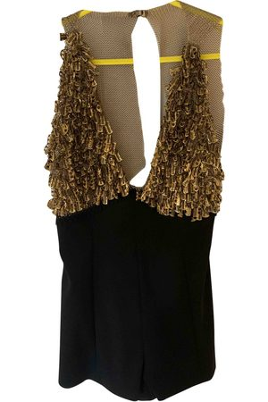 Paco rabanne \N Jumpsuit for Women