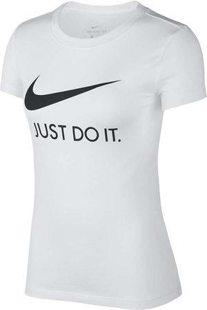 Nike Sportswear Just Do It Slim S / Black