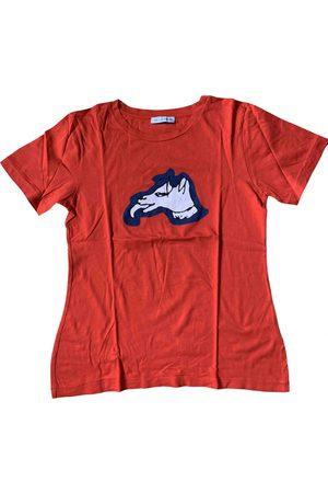 BELLA FREUD \N Cotton Top for Women