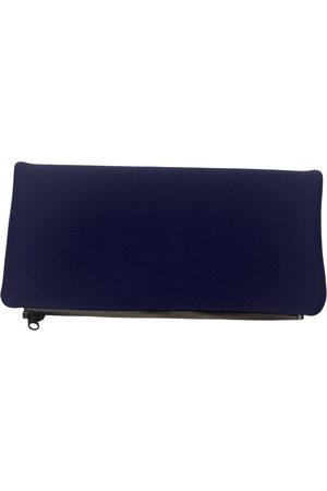 3.1 Phillip Lim \N Cloth Clutch Bag for Women