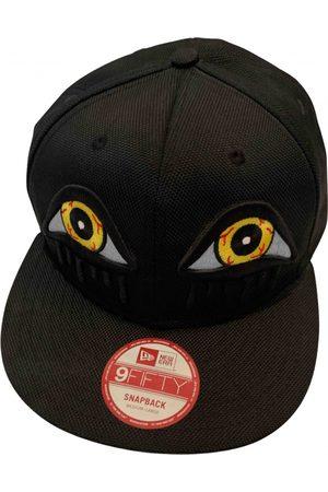 JEREMY SCOTT Men Hats - \N Hat & pull on Hat for Men