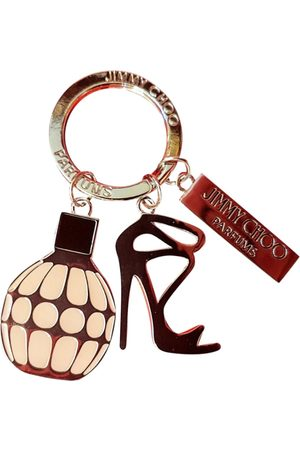 Jimmy Choo Synthetic Purses\, Wallets & Cases