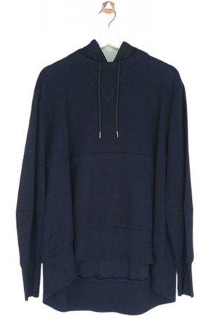 Vivienne Westwood Knitwear & sweatshirt