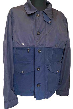 Ralph Lauren \N Jacket for Men