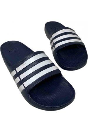 adidas Plastic Sandals