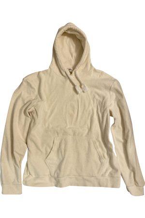 Séfr \N Cotton Knitwear & Sweatshirts for Men