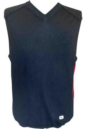 Nike \N Wool Knitwear & Sweatshirts for Men