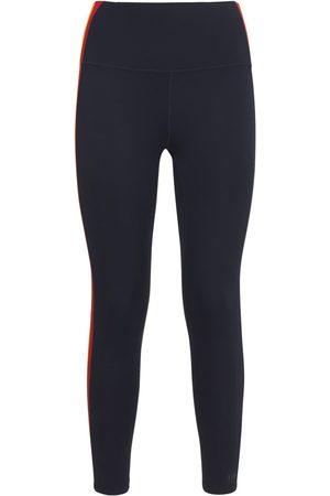 Splits59 Bianca Hw Techflex Full Length Leggings