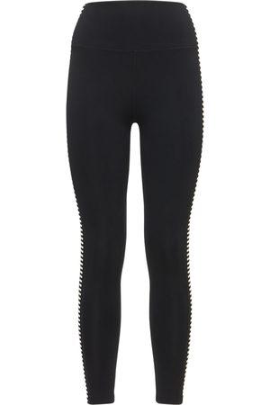 Splits59 Women Leggings - Gloria High Waist Techflex 7/8 Leggings