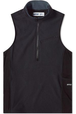 Affix Panel Vest