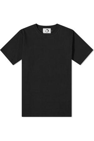Endless Joy Men T-shirts - Pleasure Garden Back Print Tee