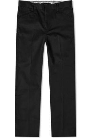 NEIGHBORHOOD Men Skinny Pants - Wp Slim Pant