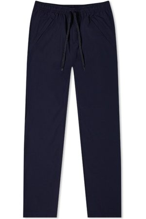 Adsum Men Pants - Site Pant