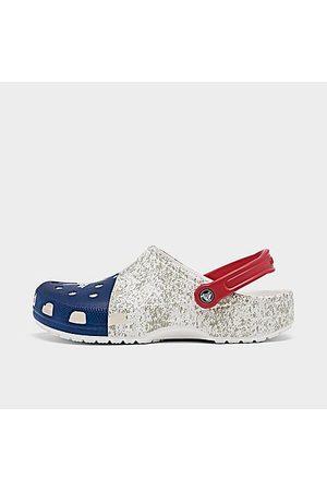 Crocs Classic Clog Shoes Size 5.0