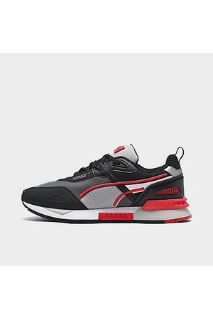 PUMA Men's Mirage Tech Casual Shoes in / Size 7.5
