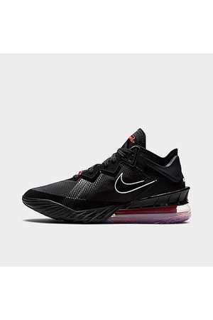 Nike LeBron 18 Low Basketball Shoes in / Size 7.5