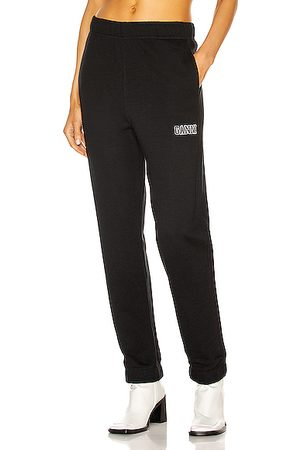 Ganni Software Isoli Sweatpant in