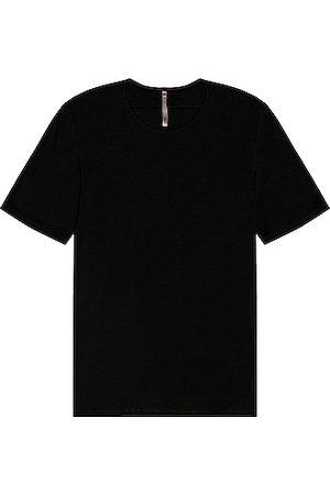 Veilance Frame Shirt in
