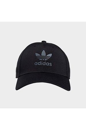 Adidas Originals Beacon II Snapback Hat in /