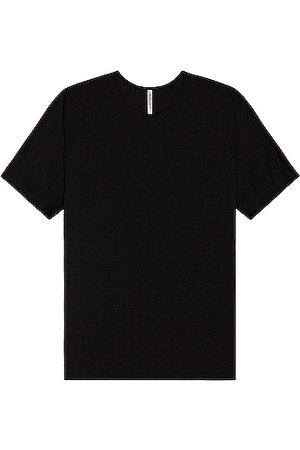 Veilance Cevian Comp Shirt in