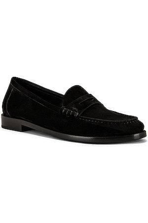 Saint Laurent Le Loafer 15 in