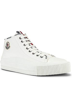 Moncler Lissex in