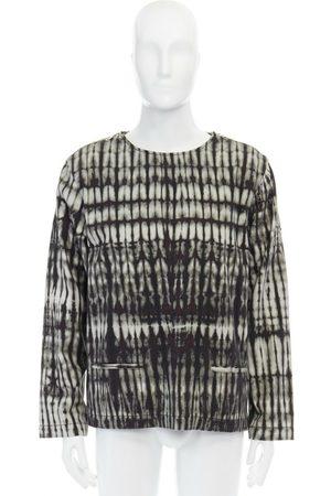 DRIES VAN NOTEN Cotton Knitwear & Sweatshirts