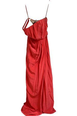 THAKOON Silk Dresses