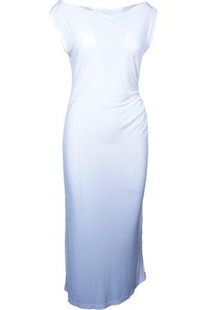 Céline Viscose Dresses