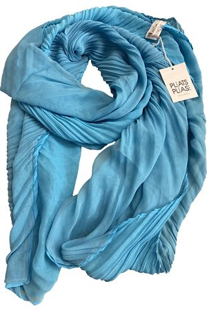 PLEATS PLEASE BY ISSEY MIYAKE \N Scarf for Women