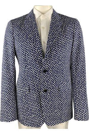 Jil Sander \N Cotton Suits for Men