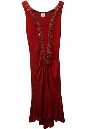 #fr2 Viscose Dresses