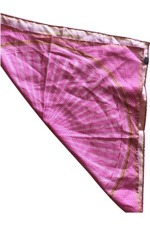 Faberge Silk Silk Handkerchief