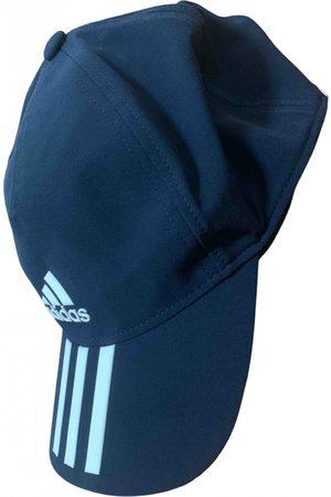 Adidas Men Hats - \N Hat & pull on Hat for Men