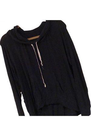 Brandy Melville Women Sweaters - \N Cotton Knitwear for Women