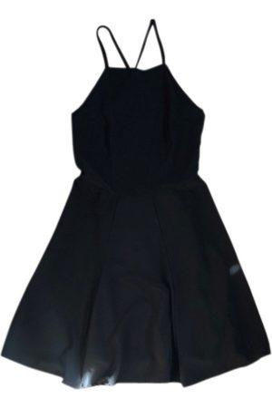 Brandy Melville \N Cotton Dress for Women