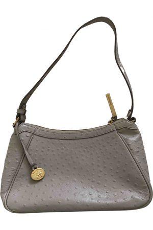 BRAHMIN Women Purses - \N Leather Handbag for Women