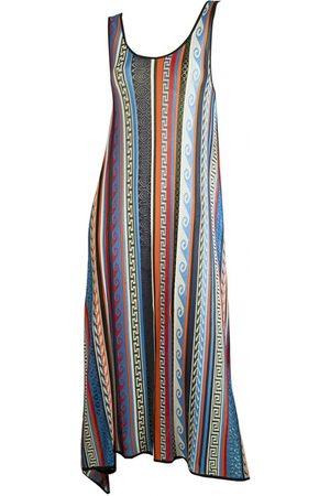 Mary Katrantzou \N Dress for Women