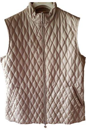 Moncler VINTAGE \N Jacket for Women