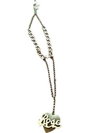Servane Gaxotte Women Necklaces - Metal Necklaces