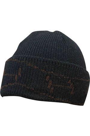Hermès Women Hats - \N Cashmere Hat for Women