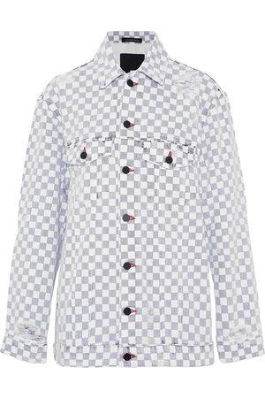 Alexander Wang \N Denim - Jeans Jacket for Women