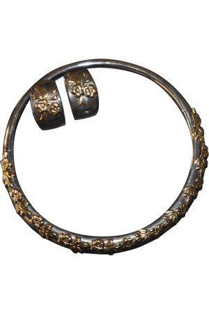 ILIAS LALAOUNIS Jewellery Sets