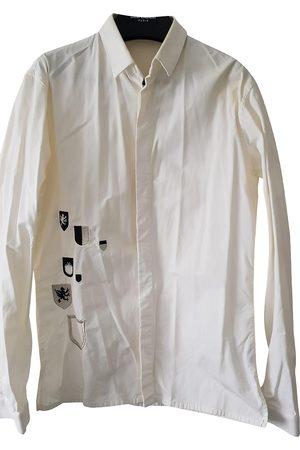 Dior Shirt