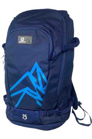 Salomon \N Cloth Backpack for Women