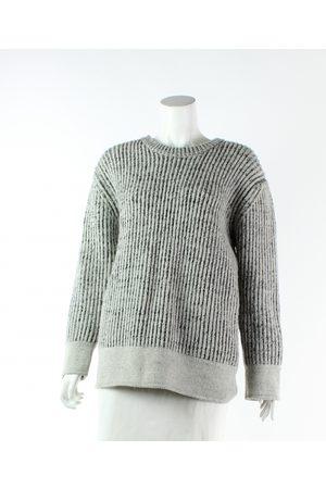 IRO \N Wool Jumpsuit for Women