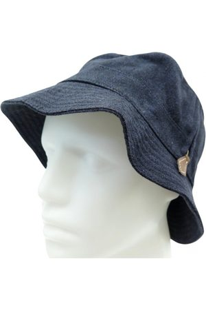 Hermès \N Hat for Women
