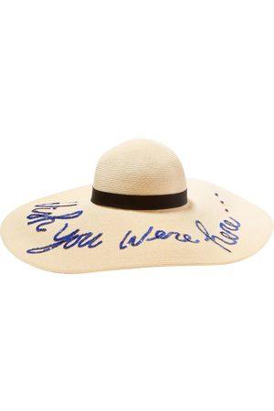 EUGENIA KIM \N Hat for Women